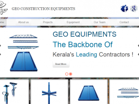geoequipments